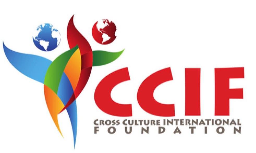 CCIF Malta logo
