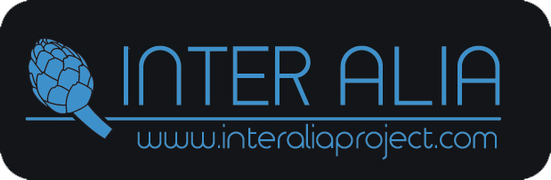 Inter Alia logo